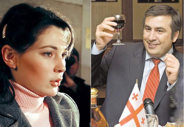 внешнему мужья известных европейских политиков того, лифт