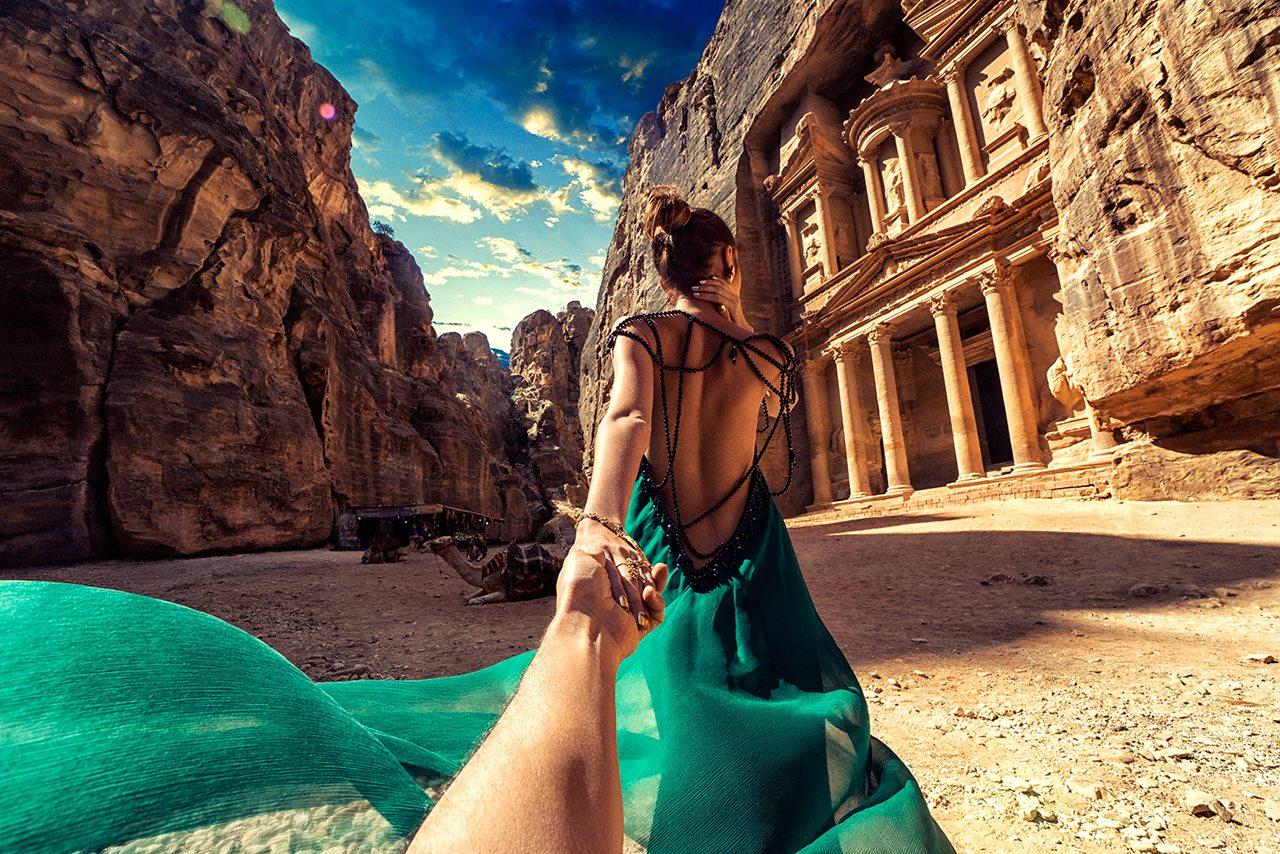 Картинки по запросу иордания следуй за мной