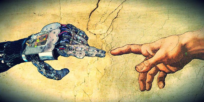 Что крутые ученые думают о бессмертии и реинкарнации