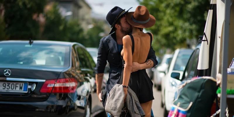 11 психологических приемов, которые заставят других полюбить вас