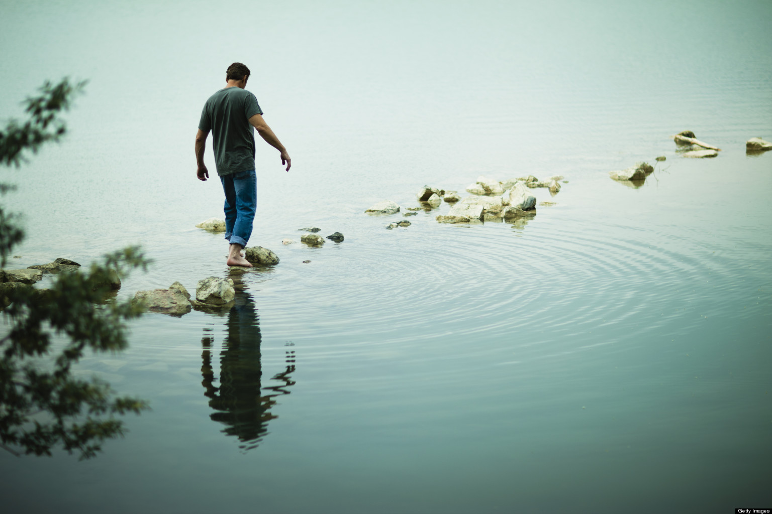 12 маленьких законов осознанной жизни, которые изменят все