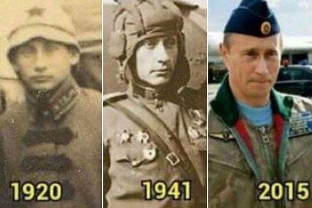 http://soulpost.ru/wp-content/uploads/2015/12/PutinImmortalMain.jpg
