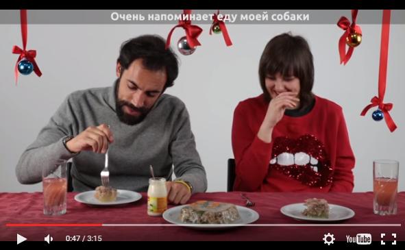 Как правильно варить вкусные щи
