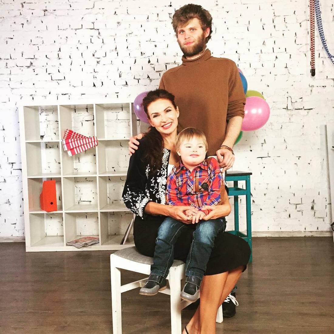 Сэкс с мамашами россия 18 фотография