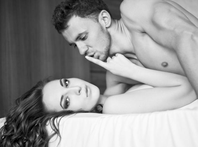 Секс онлайн принудительный оскорбительный секс