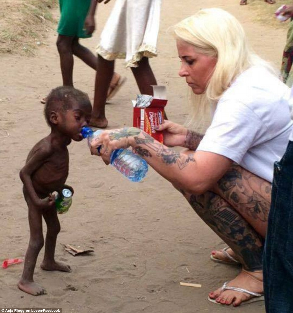313B856200000578-3447812-Nigerian_boy_now_named_Hope_pictured_was_emaciated_and_riddled_w-m-77_1455551559540