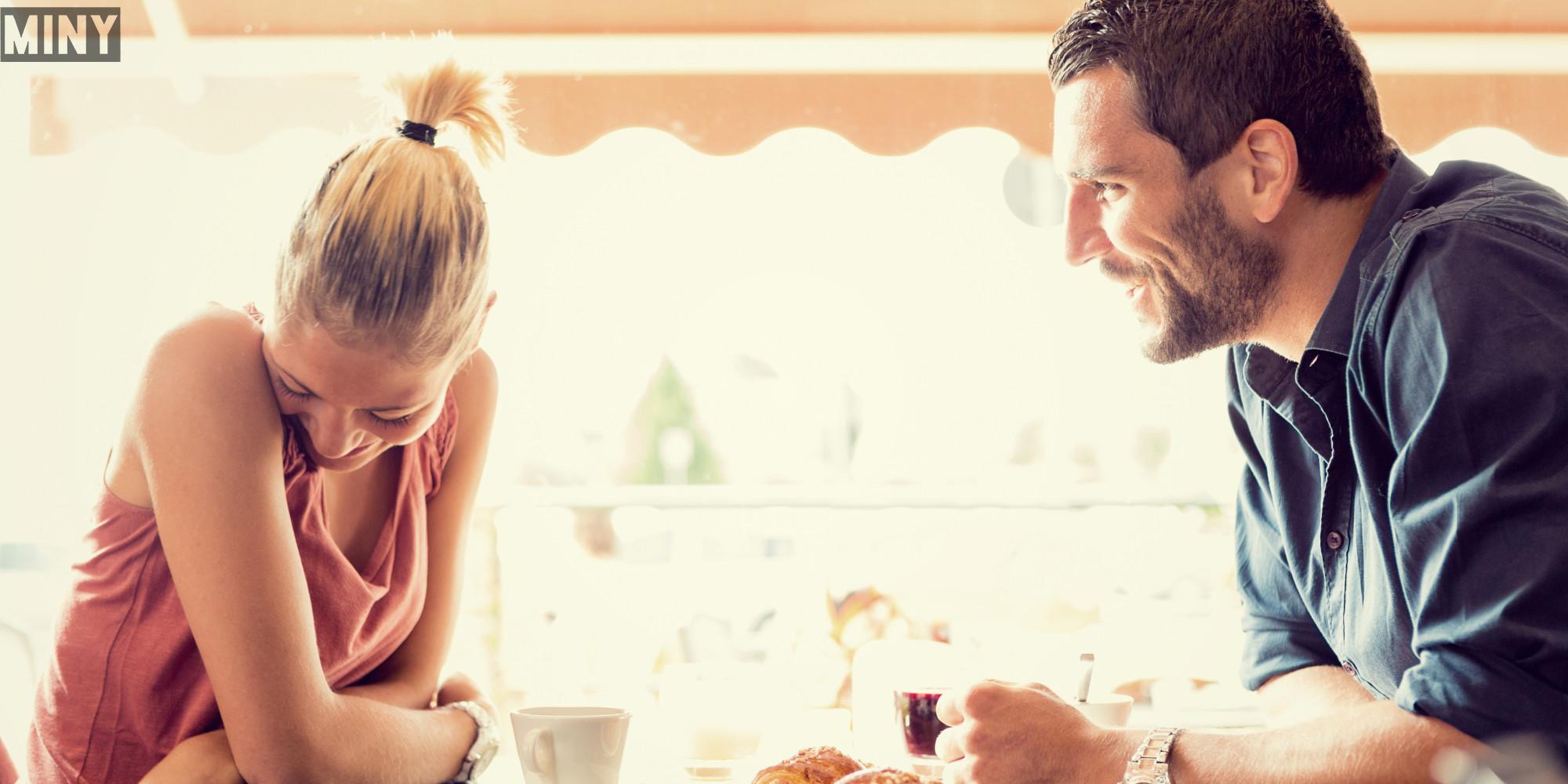 Секс на первом свидании советы психологов