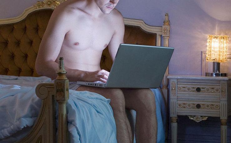 Фото тех кто смотрит порно фото 277-740