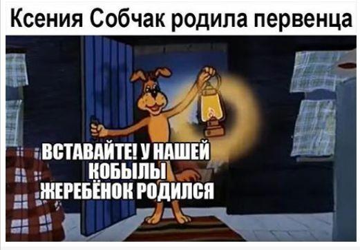 1479470973_3.jpg
