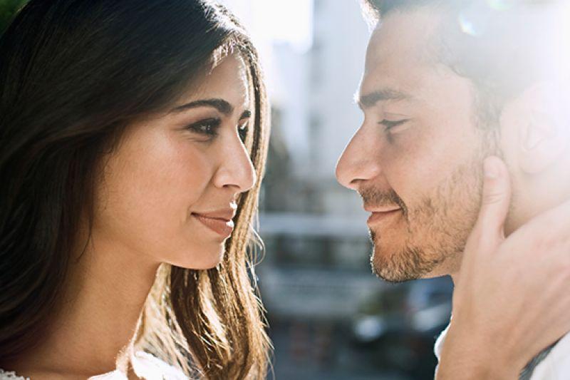 На что обращают мужчины внимание во время первого секса с женщиной