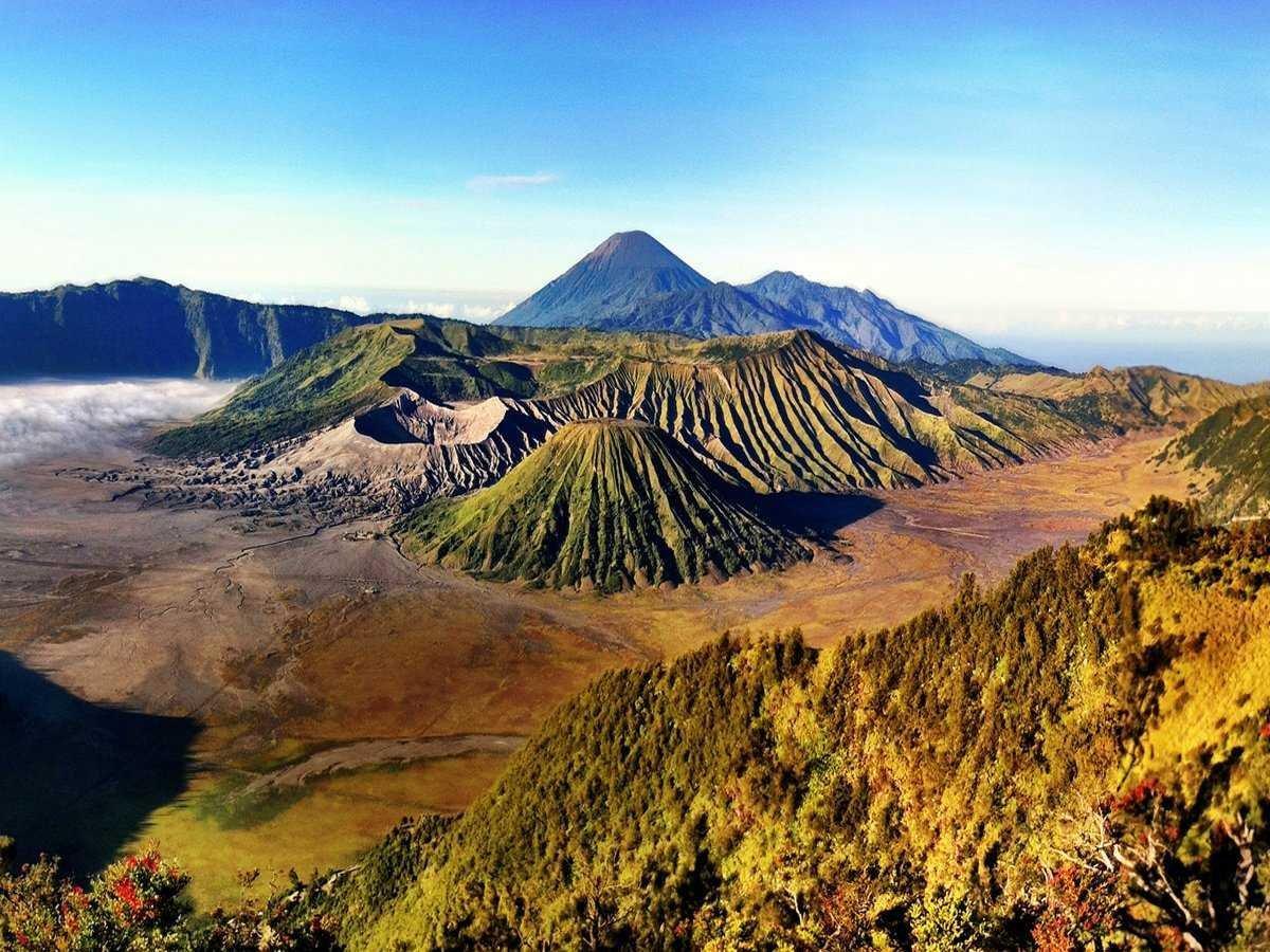java-indonesia