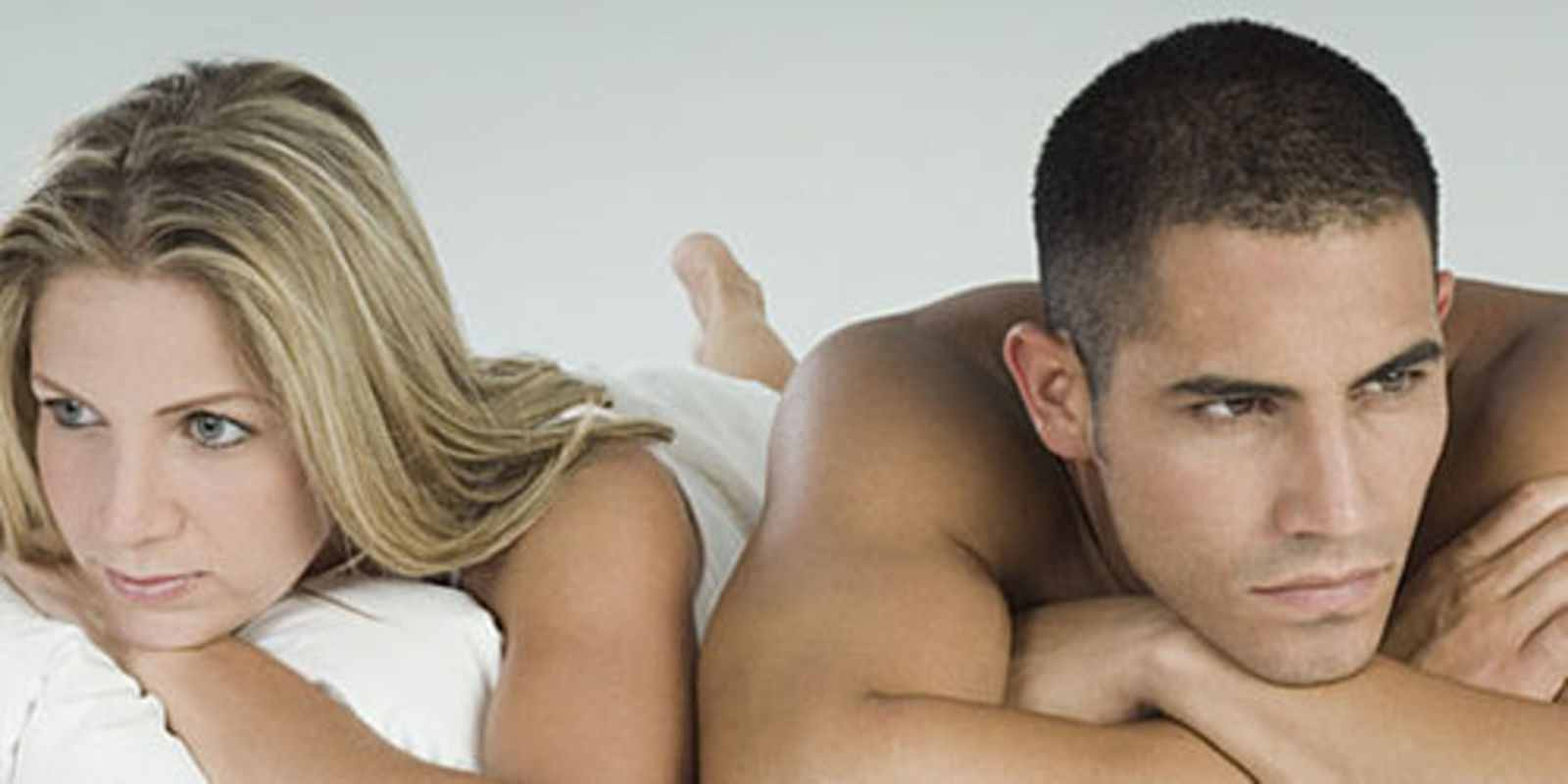 Секс мужчинам филим