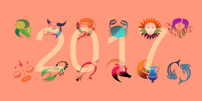 zodiac_signs_2017_horoscope