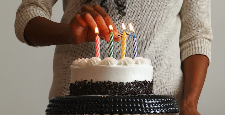 woman-birthday-cake-candles