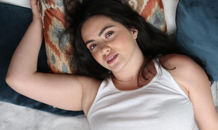 Психология отношений групповой секс