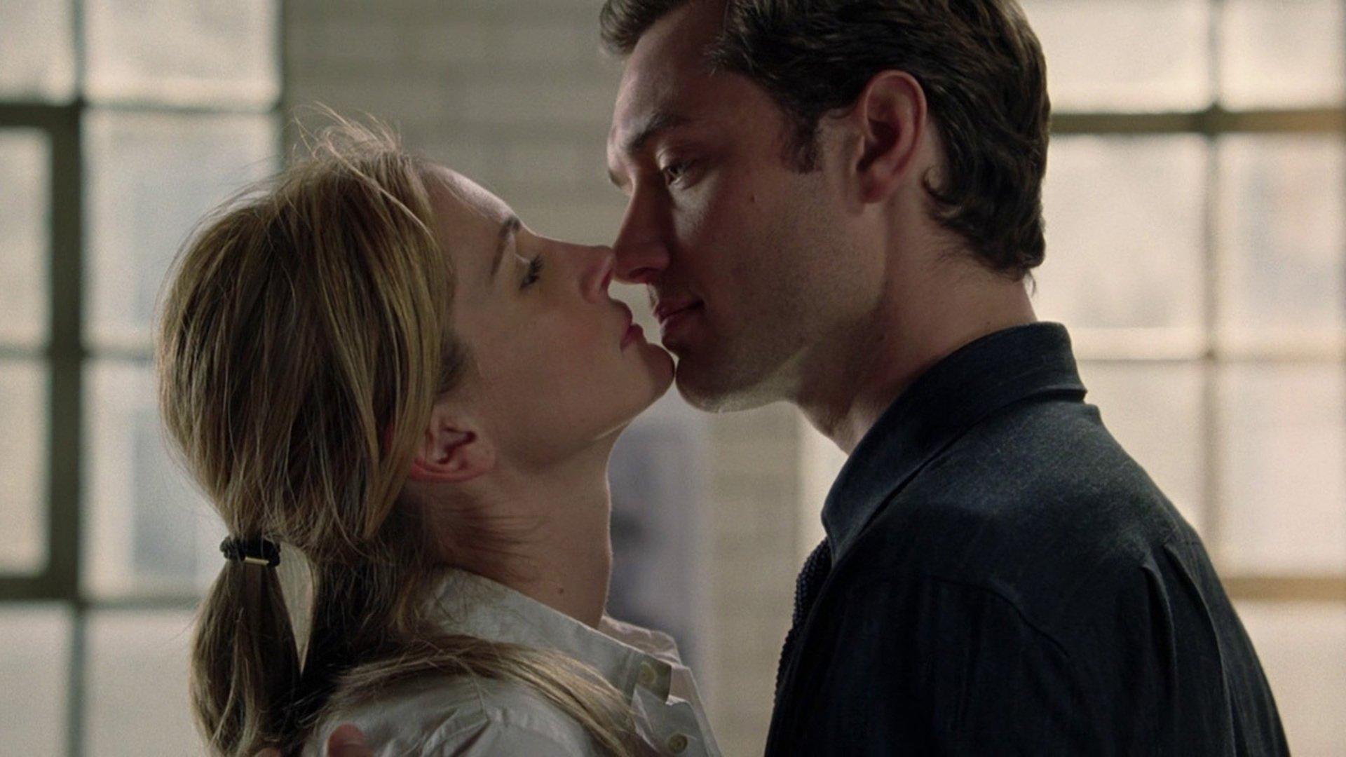 Любовь отношения секс измена поцелуй