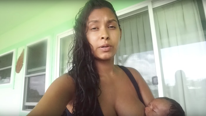 video-laktatsiya-i-seks