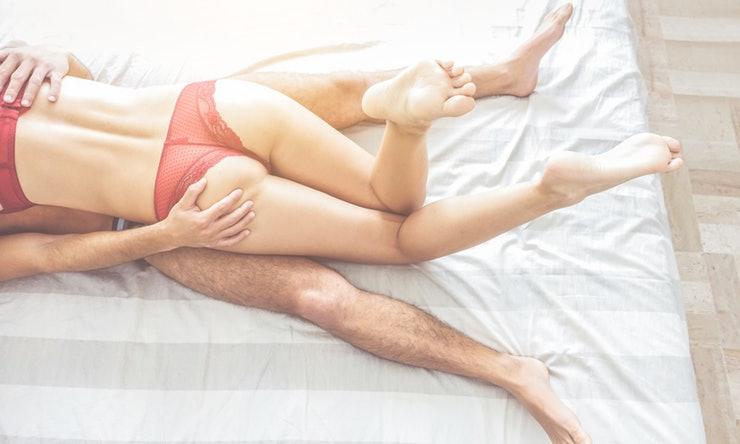 даж знаю порно поделился с другом онлайн своем народовском