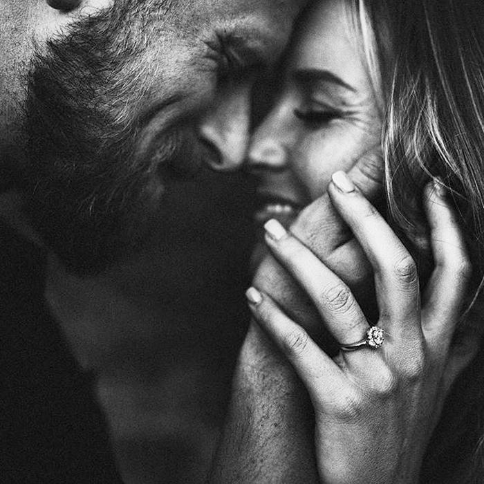 Секс между мужем и женой  как часто вы этим занимаетесь