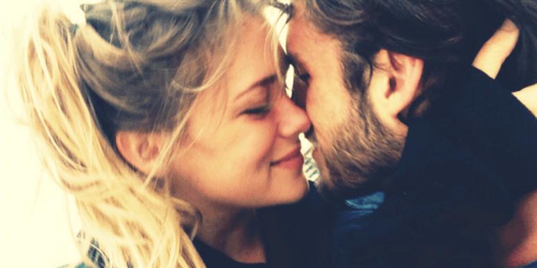 Видео секса которое любят мужчины