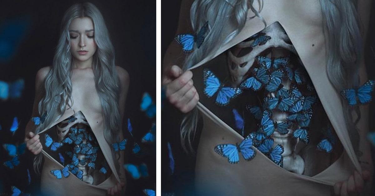 Картинки по запросу Мне не нужны бабочки в животе. Мне нужно что-то настоящее