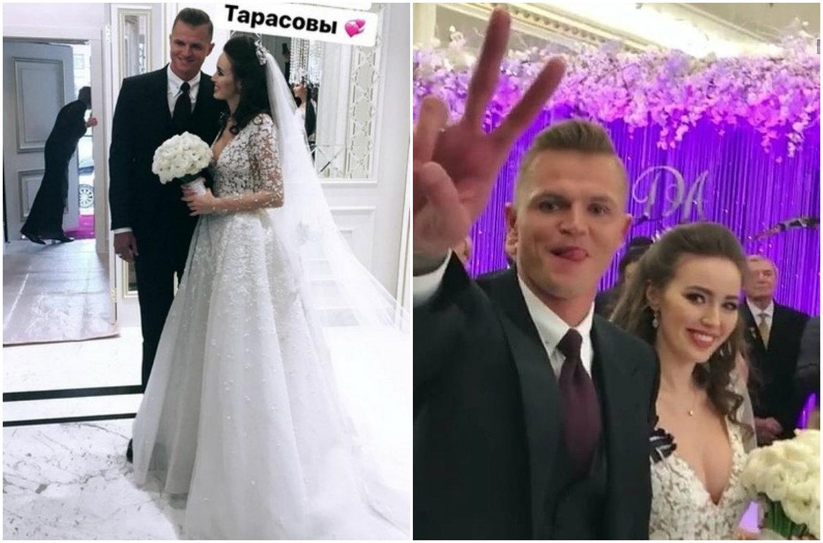 Русский трах с тамодой на свадьбе