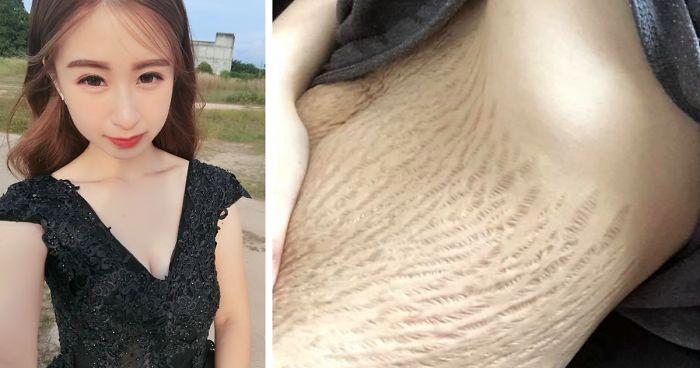 Азиатка девочка секс видео