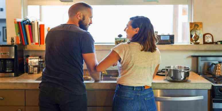 5 ошибок, которые совершают жены в браке