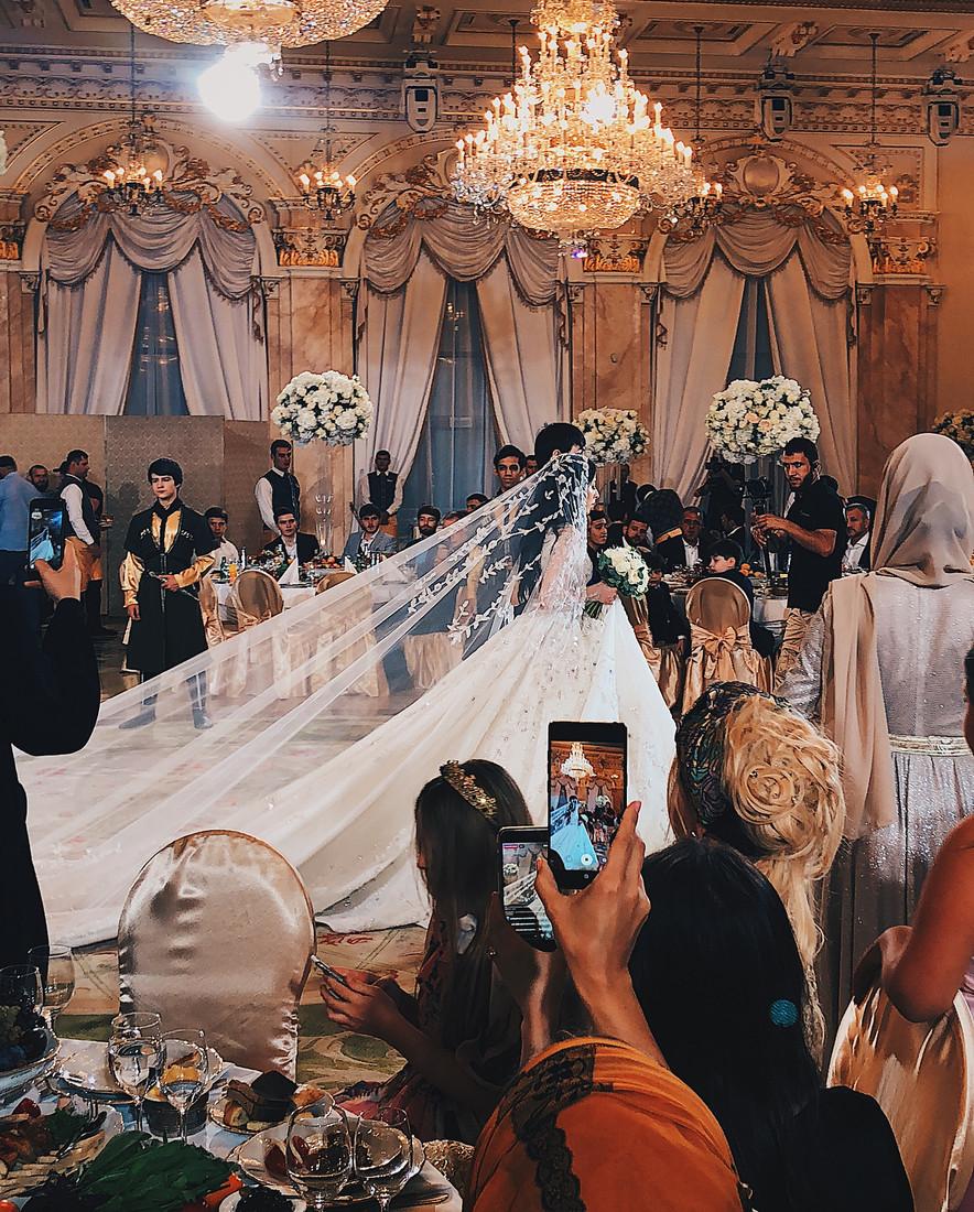 Картинки по запросу племянник Умара Джабраилова свадьба